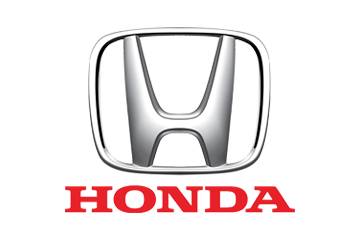 ADAPTABLE HONDA