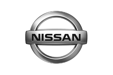 ADAPTABLE NISSAN