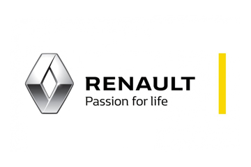 ADAPTABLE RENAULT